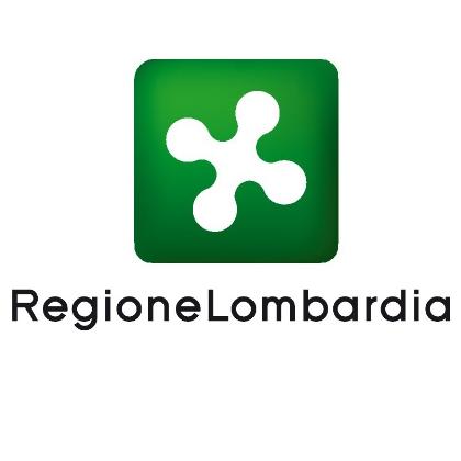 Regione Lombardia, l`iniziativa AttrACT