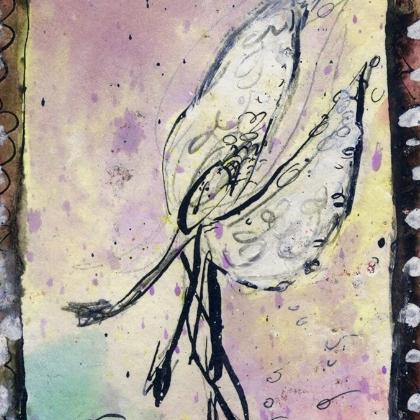 Solstizio degli Angeli