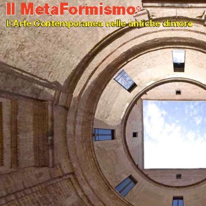 Il metaformismo
