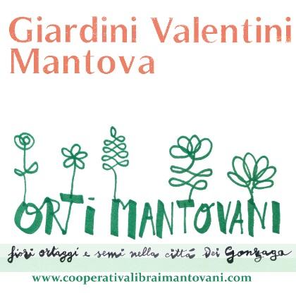 Orti Mantovani