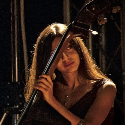 Federica Michisanti Horn Trio
