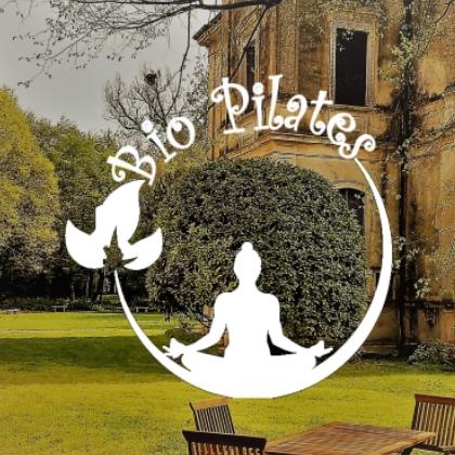 Bio Pilates alle Bertone