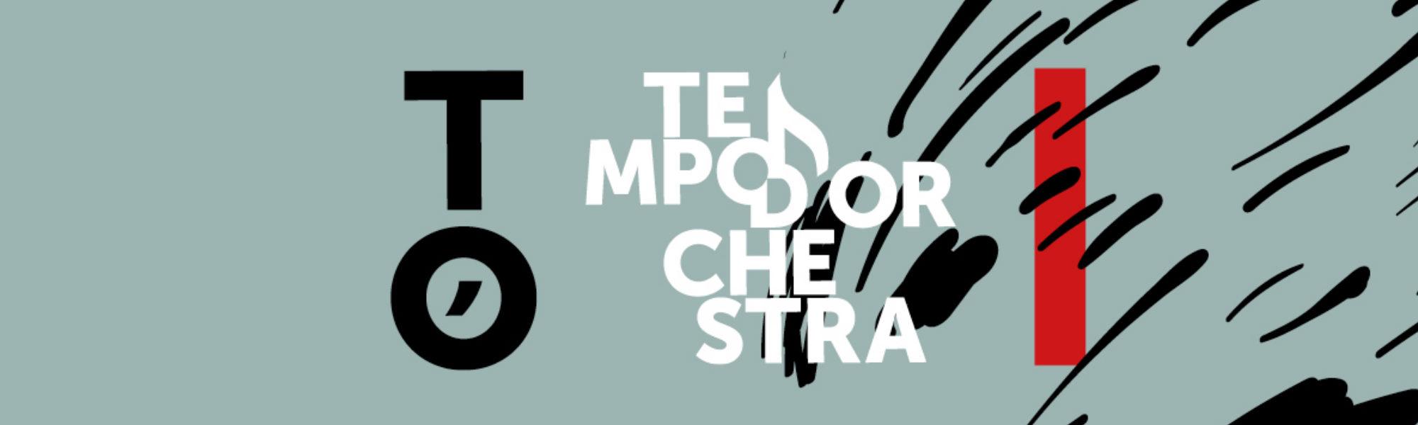 Tempo d'Orchestra: Suite Italienne per violoncelli vari