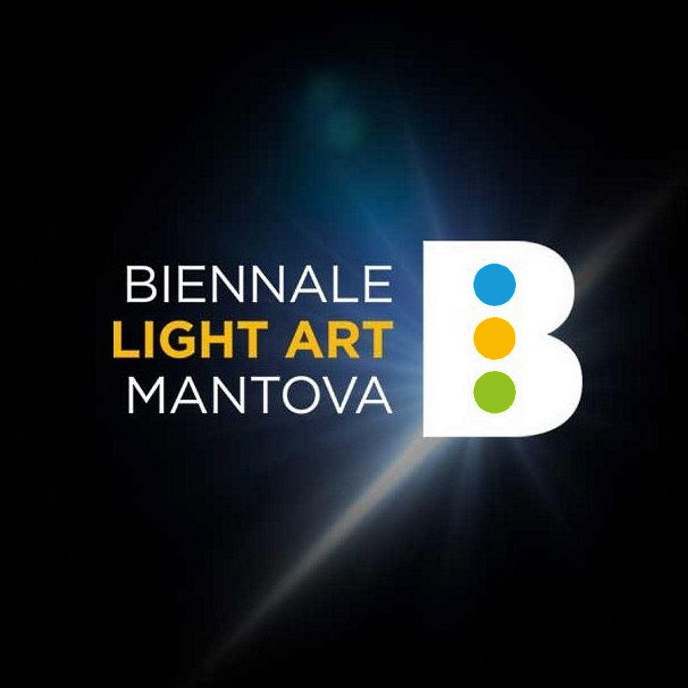 biennale art light