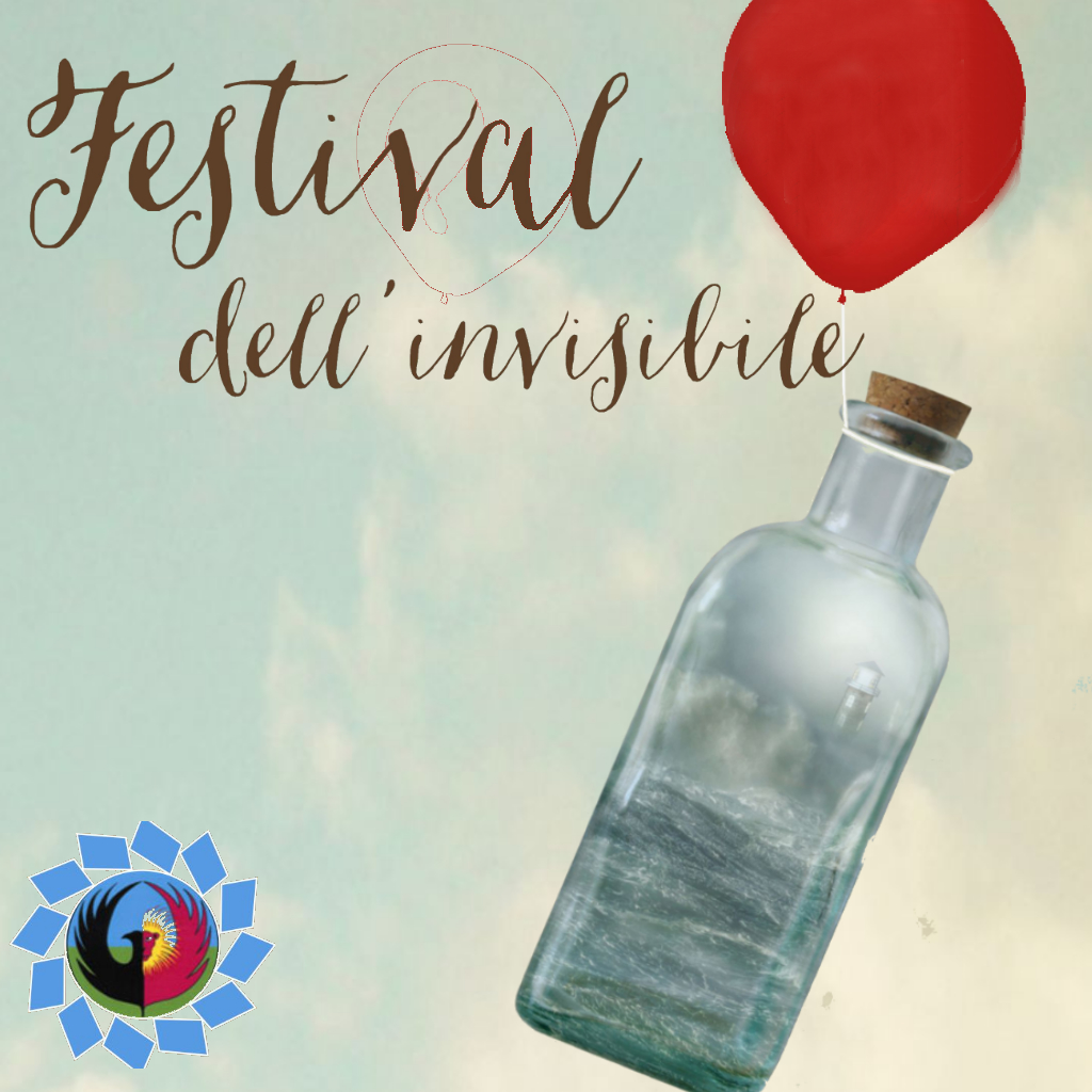 festival dell'invisibile 2020