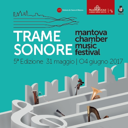 Trame sonore 2017
